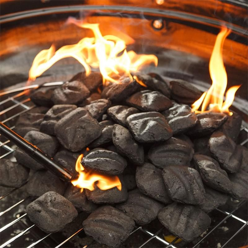 How to light a charcoal grill kingsford in 2020 yummy