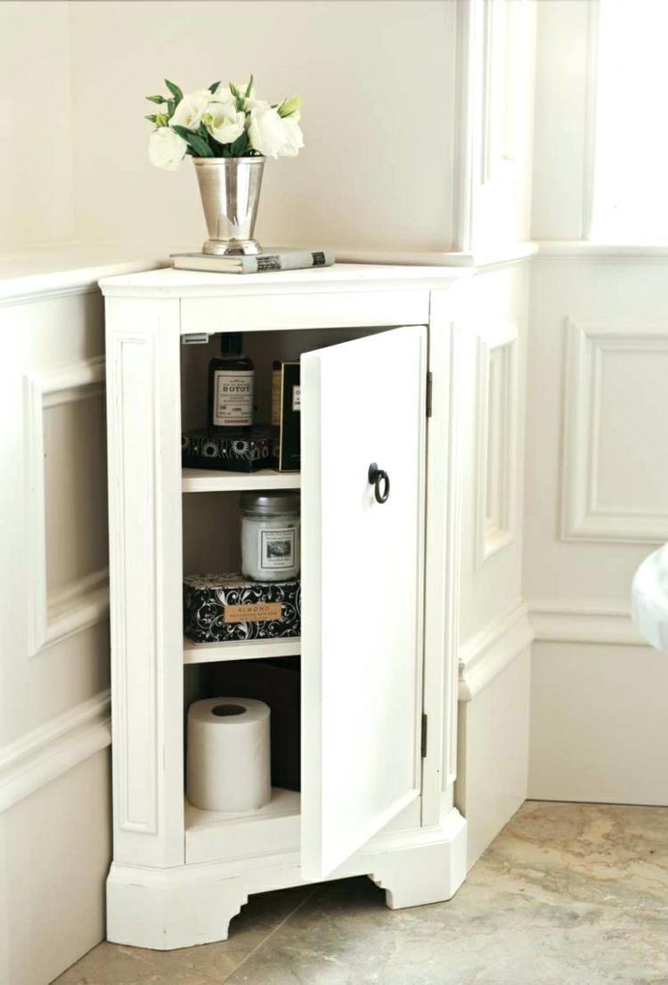 badezimmerschrank weiß silber | Pinterest | Badezimmerschrank weiß ...