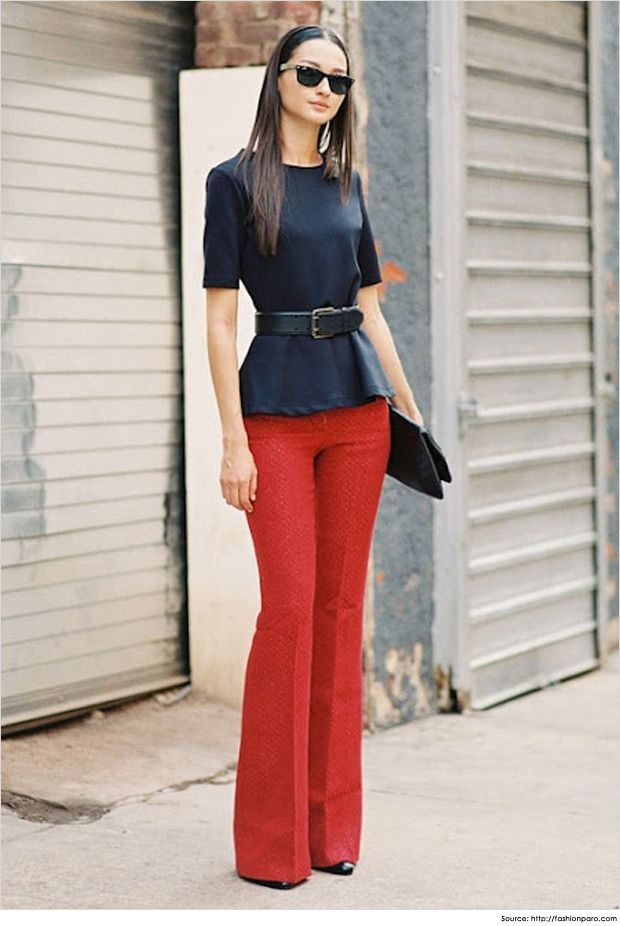 1218cf97d5 Business Casual Wear for Women in 30's | Casual Outfits | Oh so ...