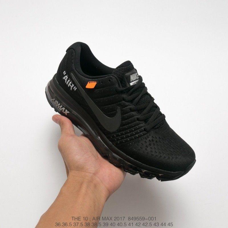 360 Grad, Nike Sportschuhe | Independent Light