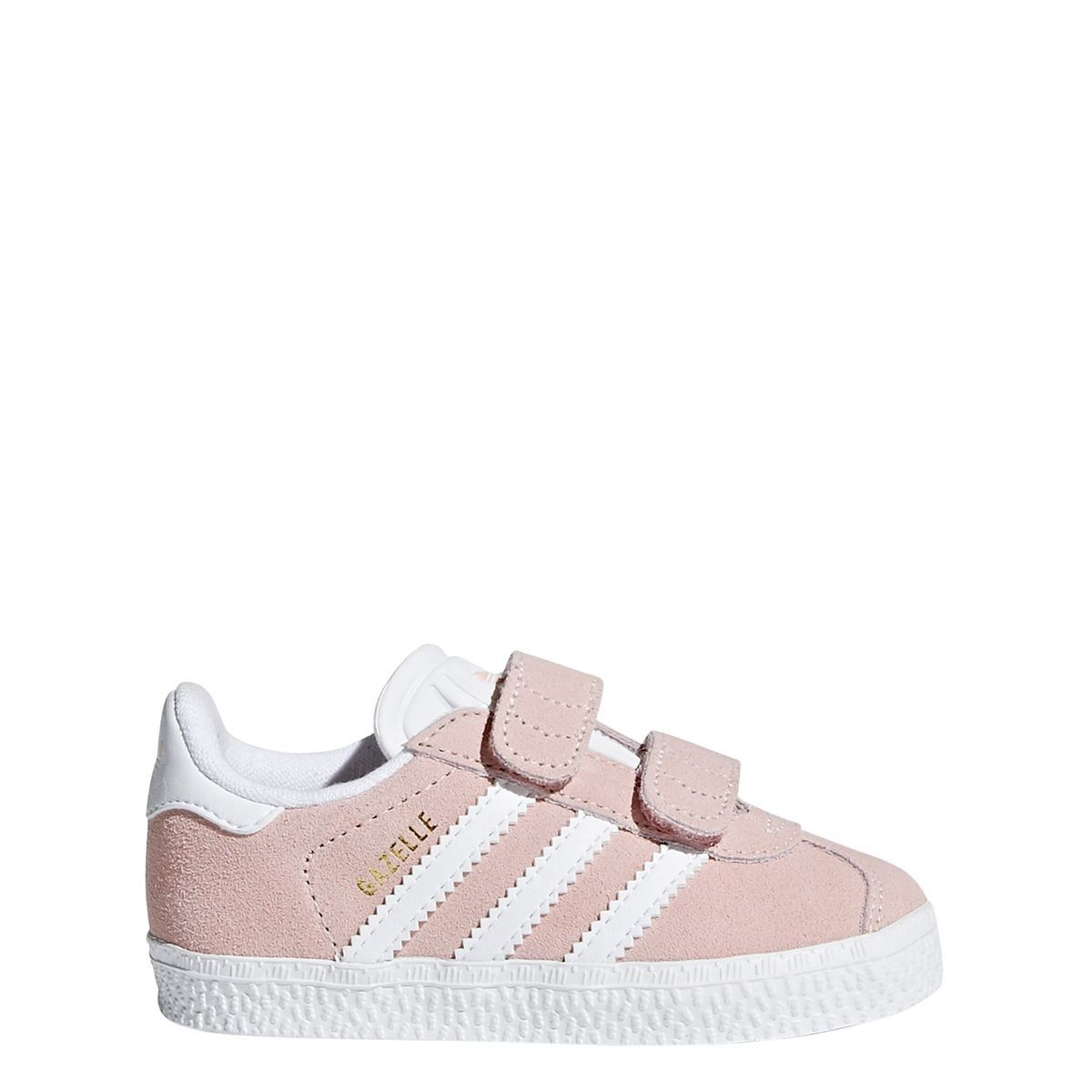 Baskets Adidas Gazelle 23