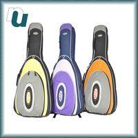 Instrumento de Música de Guitarra acústica Gig Bag Carry Case https://app.alibaba.com/dynamiclink?touchId=60559444979