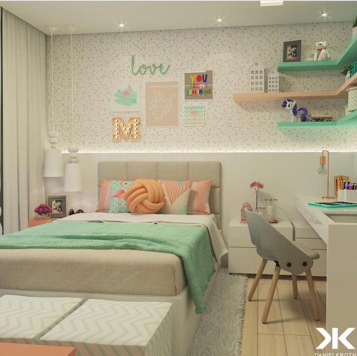 Habitaciones De Ensueño Dormitorios Decoracion De: Dormitorios De Chico, Habitaciones