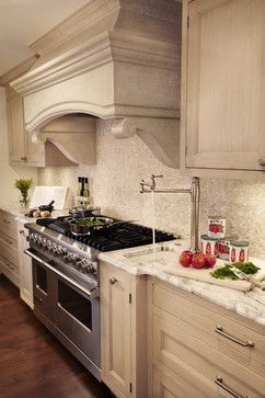 Sink Next To Stove Home Design Ideas Pictures Remodel And Decor
