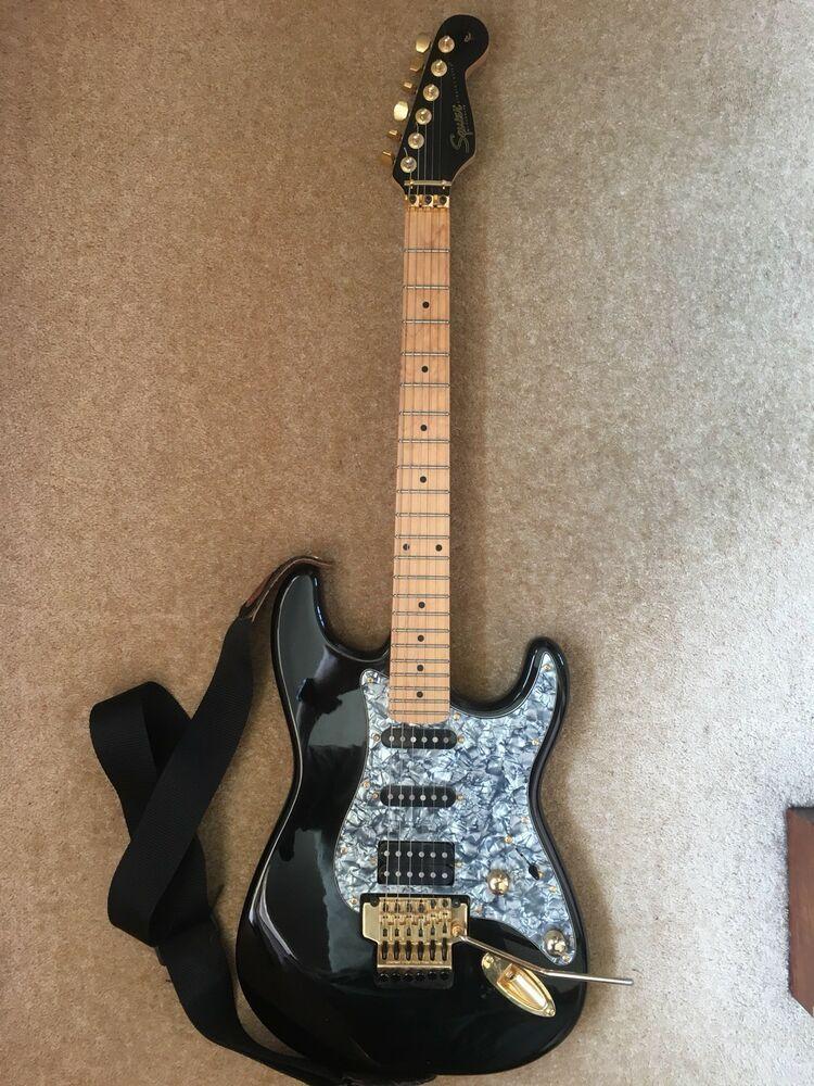 Fender Guitar 1997 Pro Tone Series - Collectors (No Reserve!!) #fenderguitars