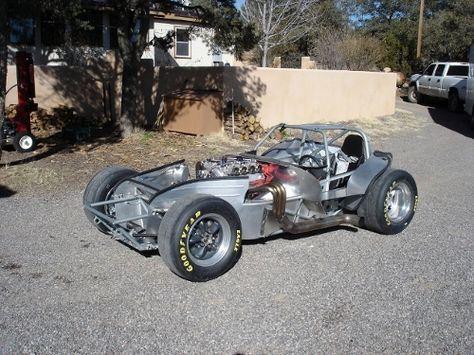 cheetah racecar - Google Search