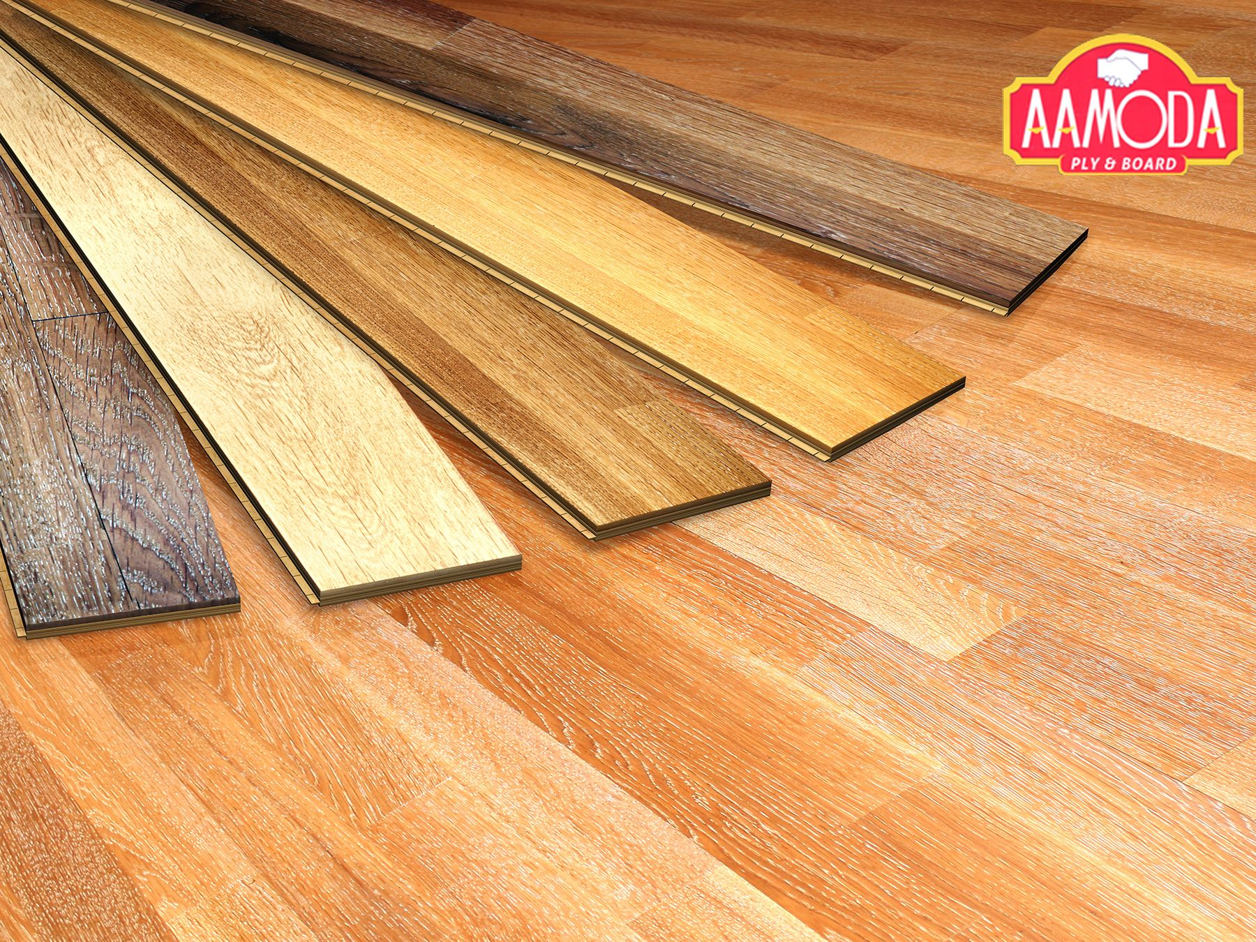 Best Plywood suppliers for your house and office purposes