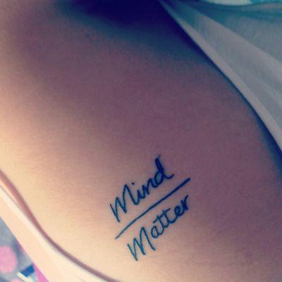 Tatuajes Chulos Pequeños small tattoos | tumblr | tatoos | pinterest | tatuajes, tatuajes