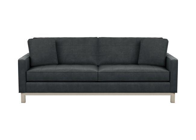 Brilliant Melrose Sofa Styleshot 1 Furniture Love Seat Sofa Pabps2019 Chair Design Images Pabps2019Com
