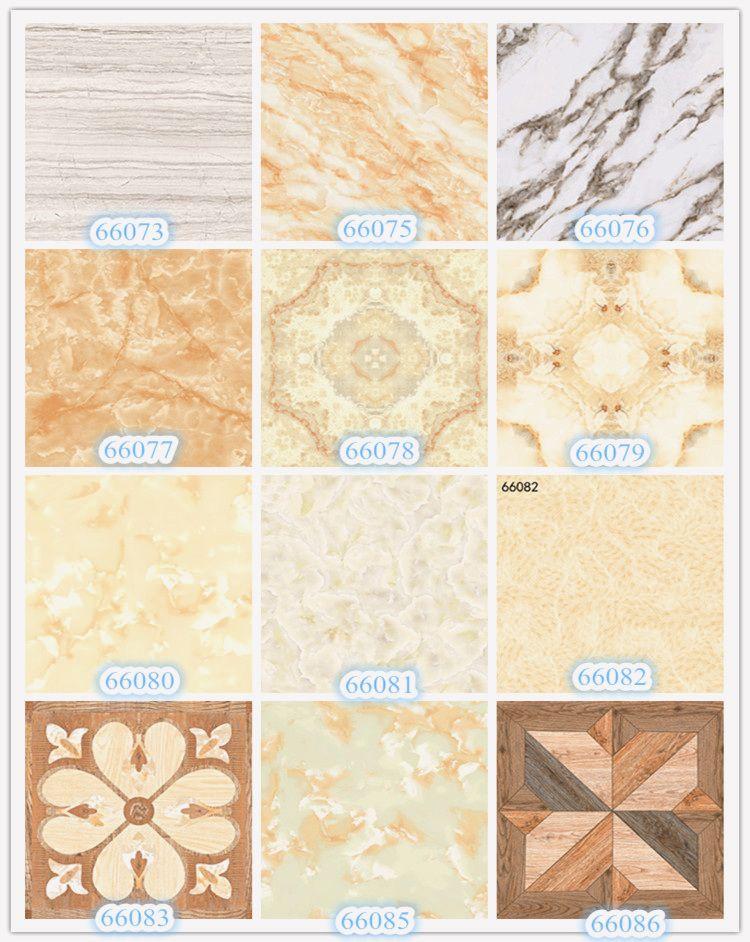 Floor Granite Tiles Design Philippines