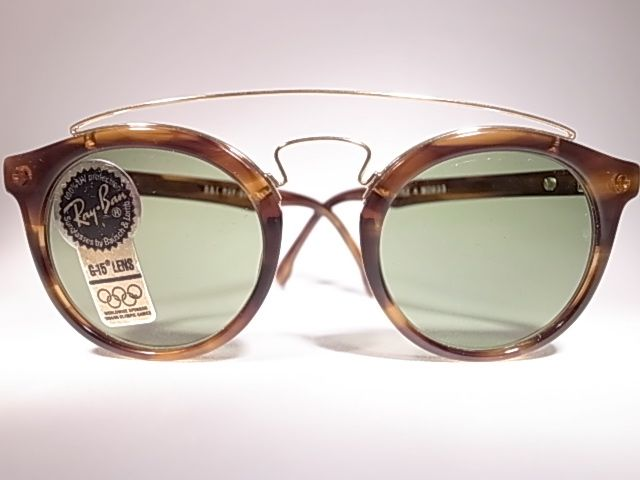 buy ray ban sunglasses online discount  ray ban new gatsby lindoooo