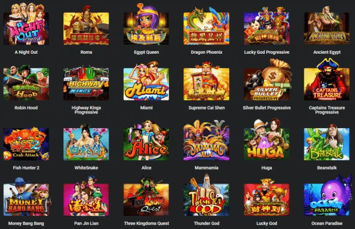 Link Alternatif Aplikasi Joker123 Agen Slot Terpercaya 88csnblog Terbaik