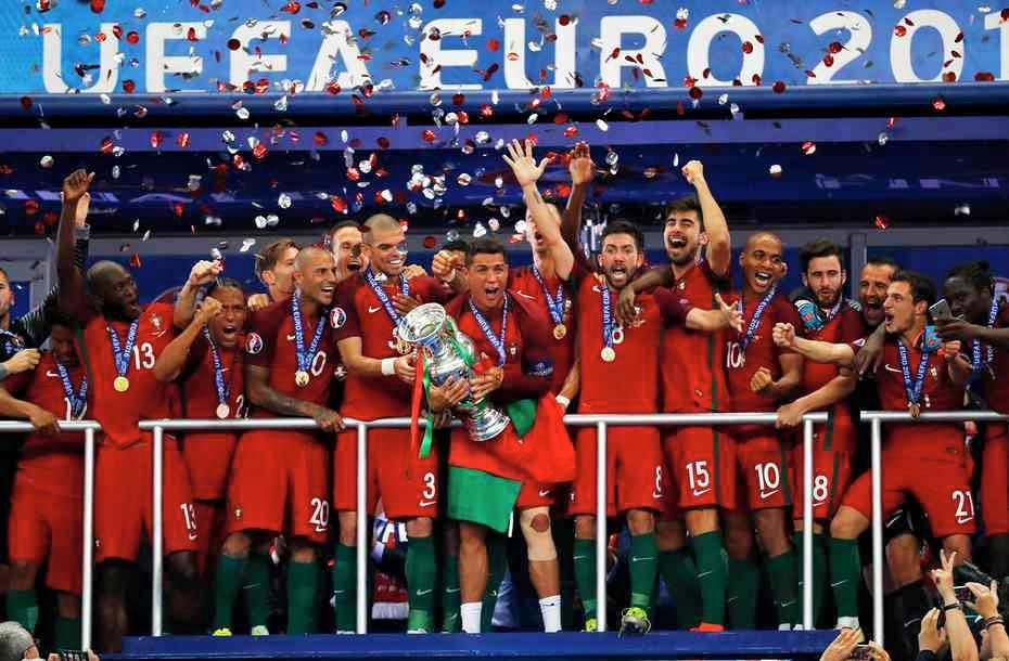 Pin by Dicas Online - Get Free Certif on Euro 2016 | France euro, Portugal, Fifa confederations cup