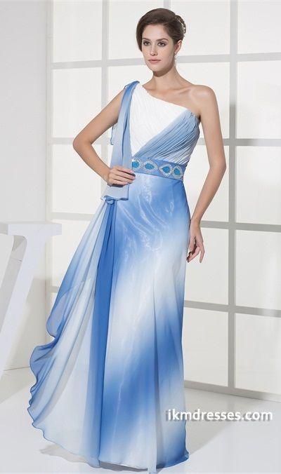 elastic woven satin for large women