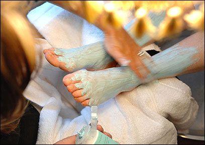 Pedicure Zurich http://www.shantybeauty.com/category/pedicure/  #Pedicure at #ShantyBeauty