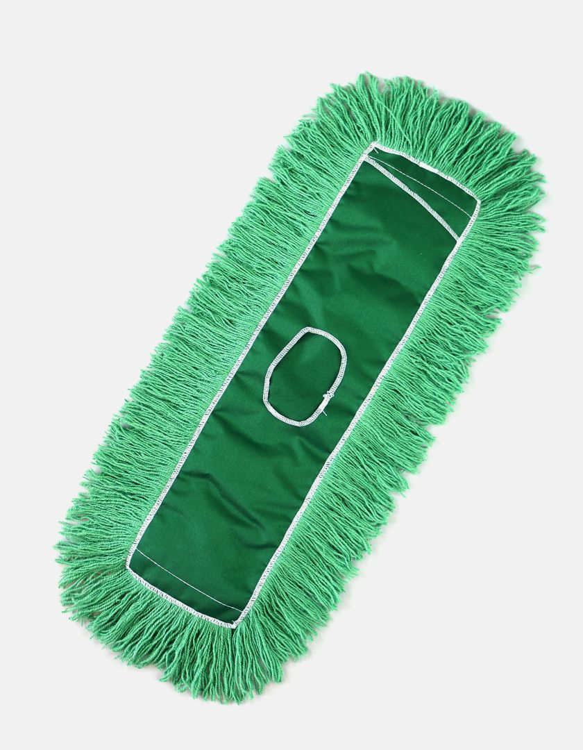 Electro-Stat™ Dust Mop | Premier Dust Mops