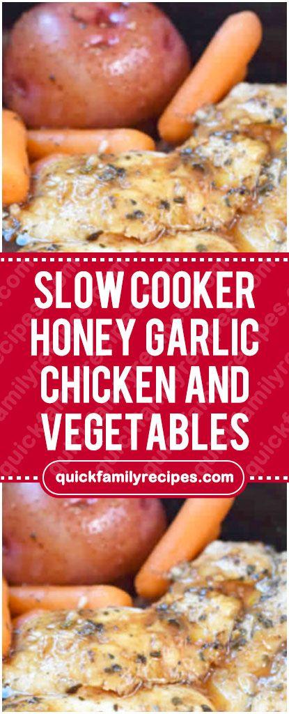Keto Roasted Chicken Breast Recipes