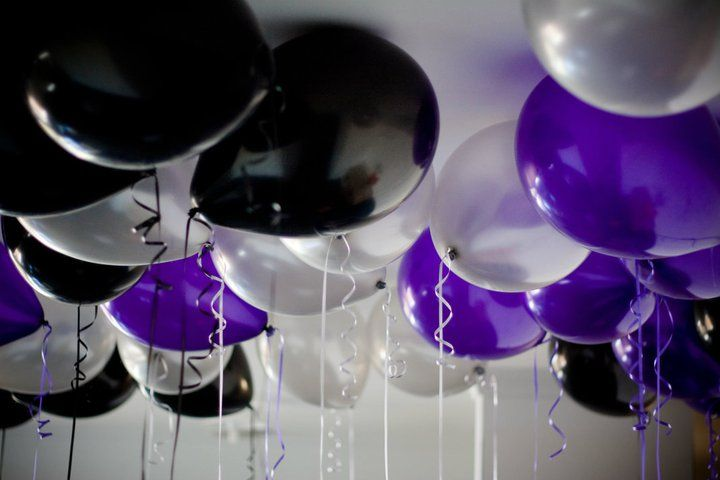balloons https://www.facebook.com/pages/Karyn-Lake-Photography/