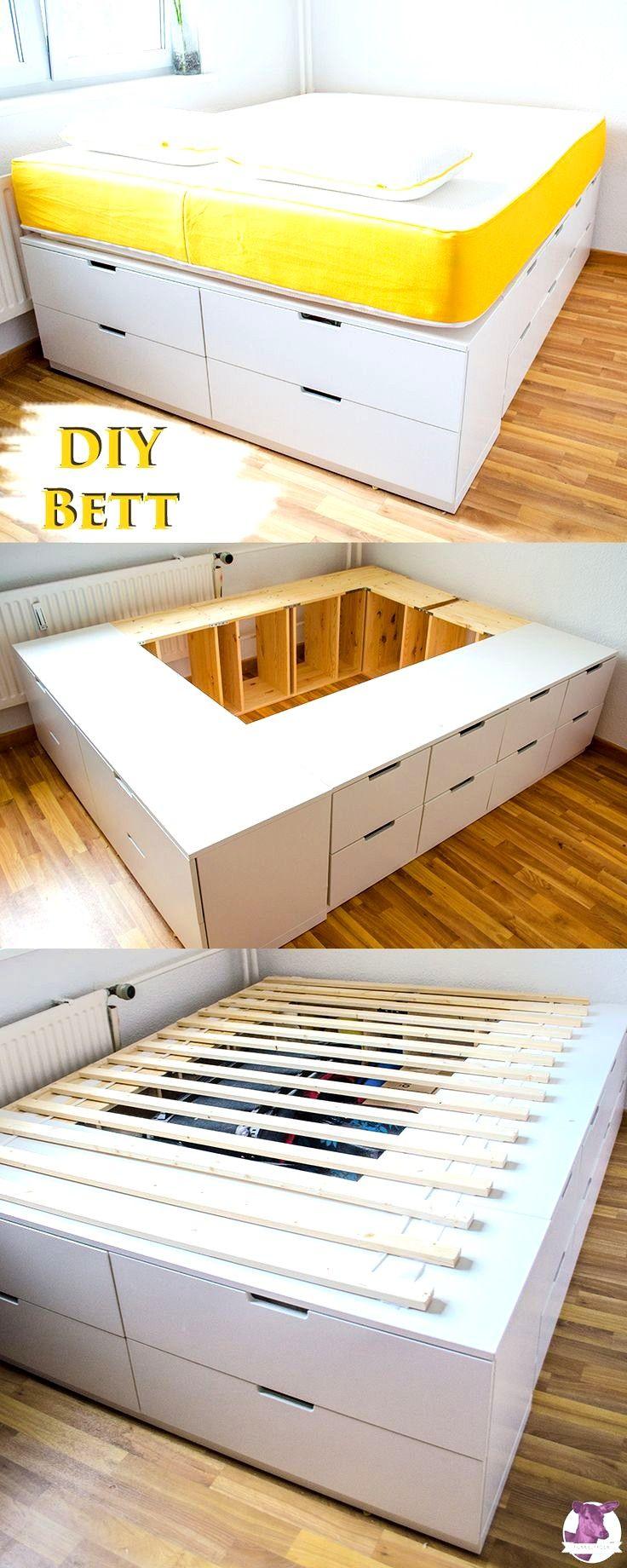 Die Besten 25 Einrichtung Ideen Auf Pinterest Von 1 Zimmer Wohnung  Einrichten Ikea Design Ideen