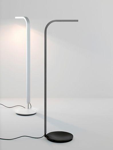 ANTA Lee lamp