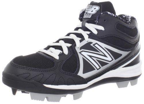 New Balance Yb3000 Baseball Cleat Little Kid Big Kid New Balance 44 95 Baseball Cleats Boys Athletic Shoes Sports Footwear