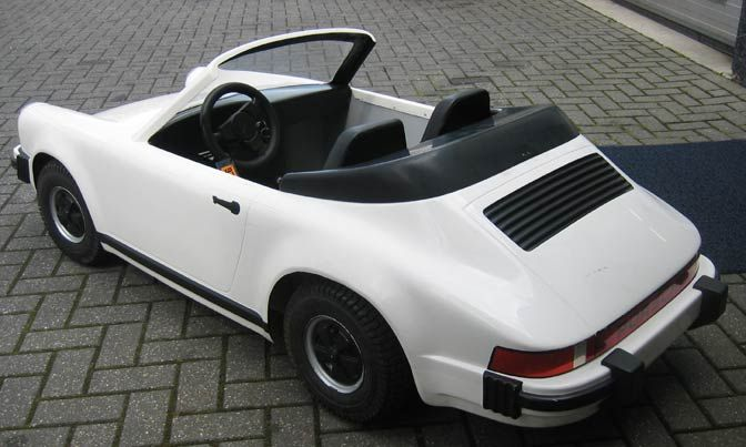 power wheels porsche yet another car aidan will need grandpa has one