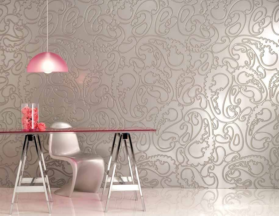 Attrayant Interior Wall Material Ideas | Decorative Wall Panels And Interior Wall  Panelling Designs