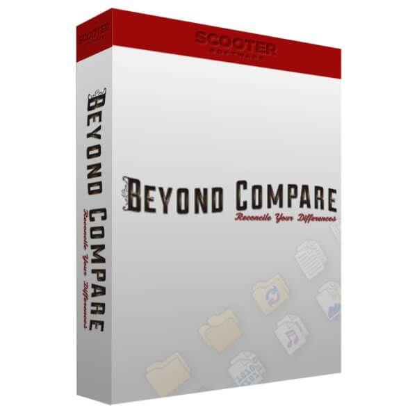 compare it free