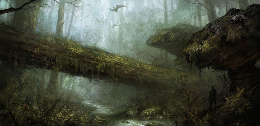Forest_of_Arnheim1.jpg (998×483)