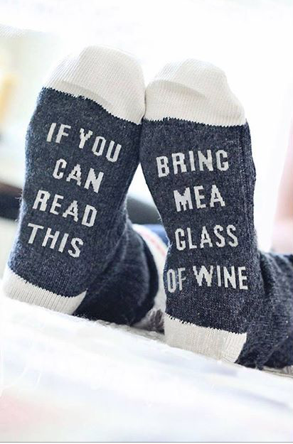 Fashion Et Story Pinterest Stuffs Socks Socks Wine Fgn0Un