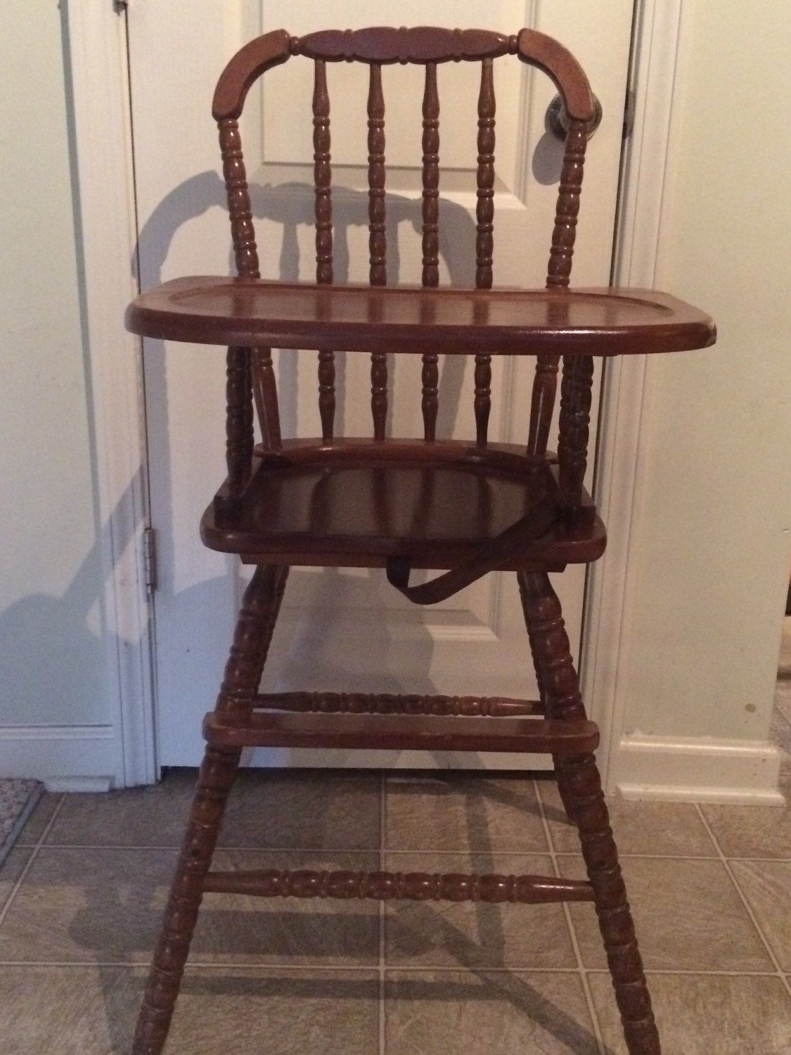 Jenny Lind Rocking Chair Cheap Accent Vintage Wooden High Antique