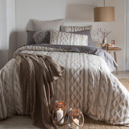 Aberdeen Quilt Cover Set Quilt Cover Bedroom Decor Bedroom Decor For Men