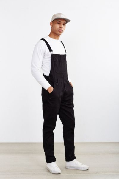 6689a1c13ad Publish Sawyer Overall - Urban Outfitters Dope Fashion