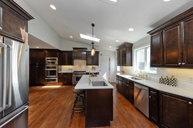Lovely Kitchen Cabinet Kings Coupon