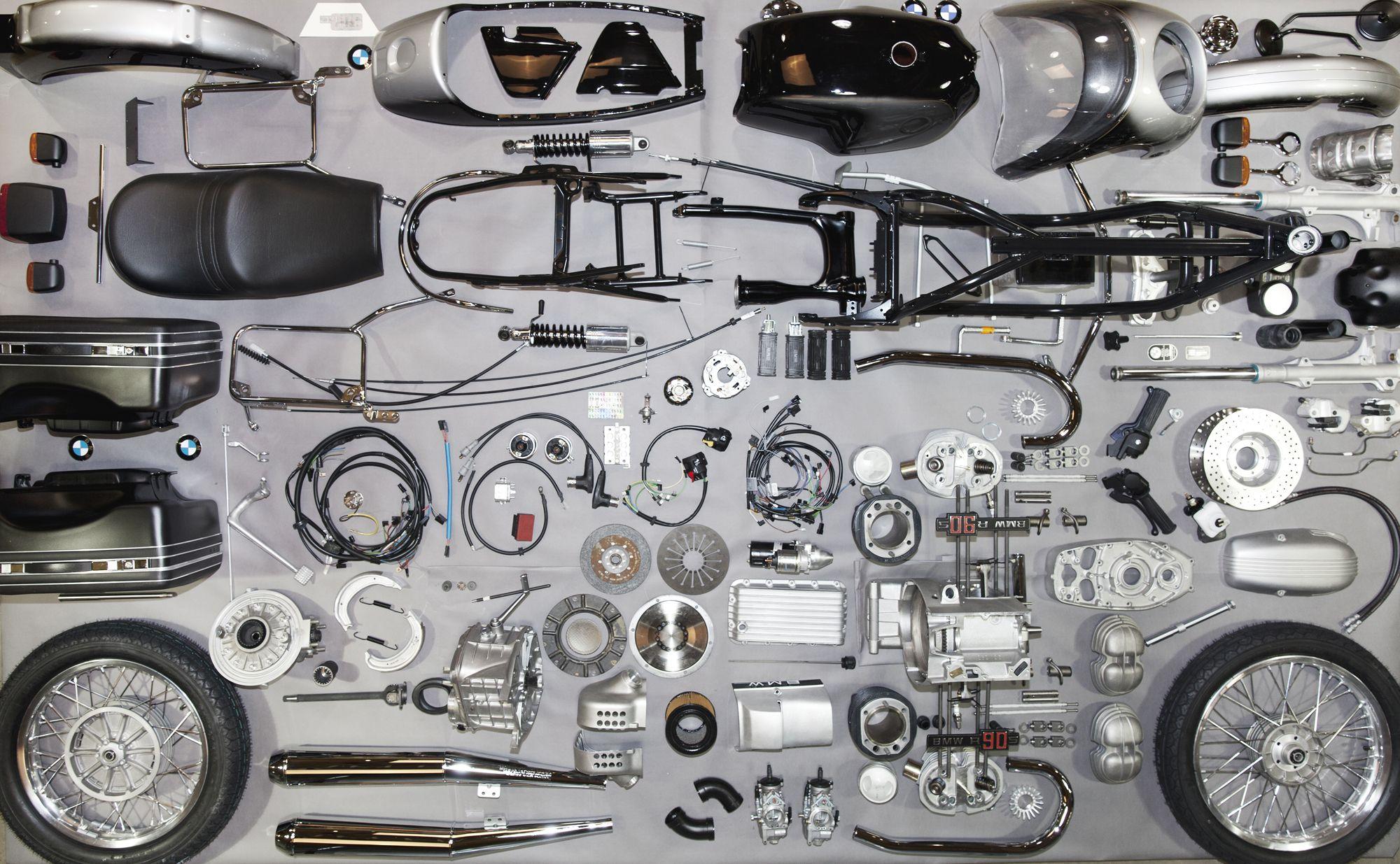 light switch harness bmw diagram free ucav wiring engine trailer