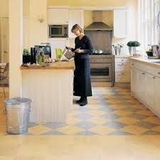 Linoleum Flooring Patterns   Google Search