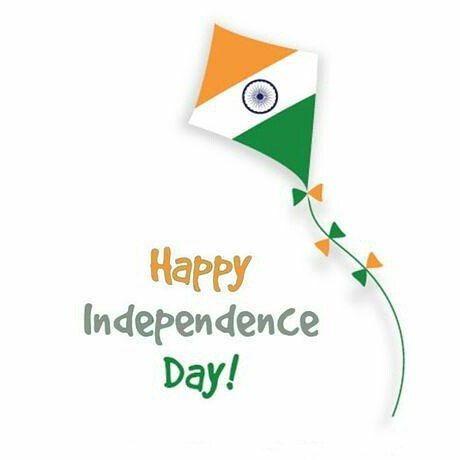 Untitled Independence Day Images Independence Day Wishes Independence Day Drawing