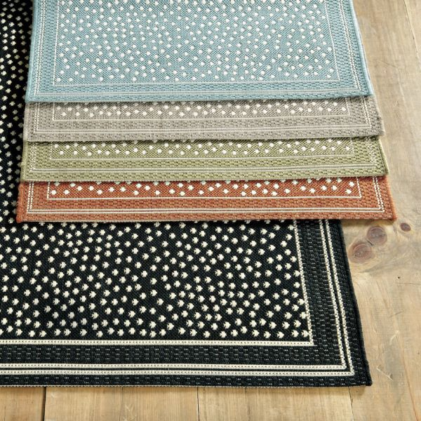 ballard designs main antigua outdoor rug indoor rugs