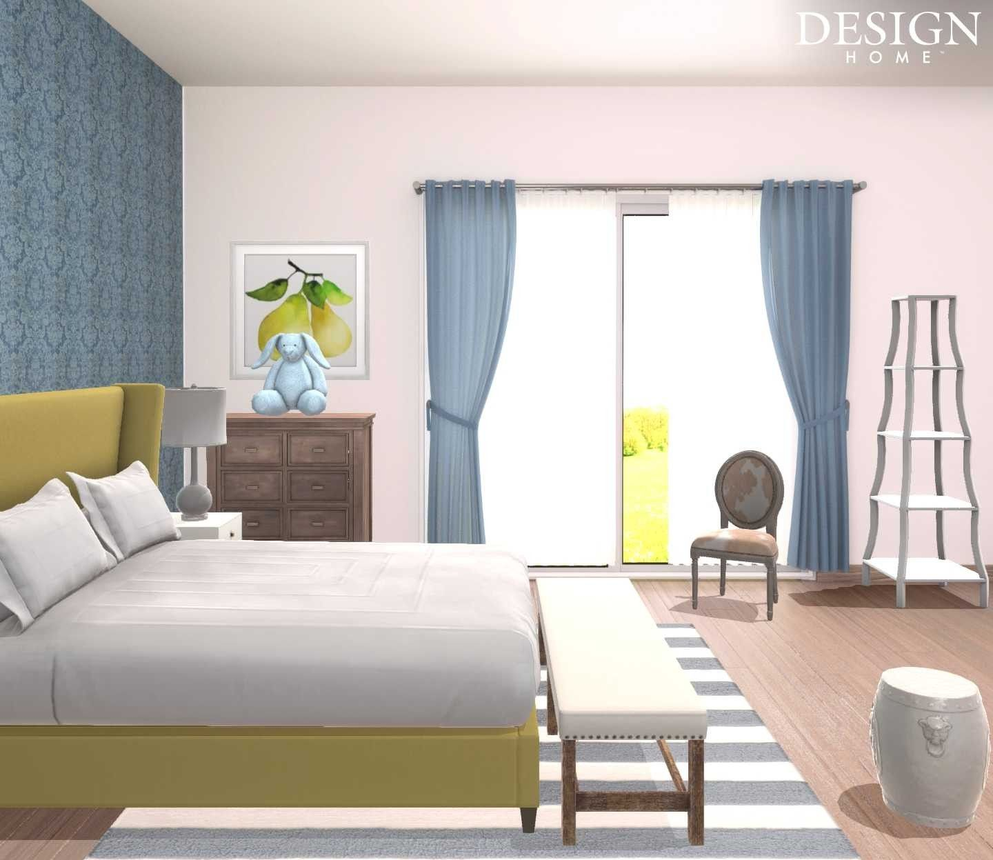 Bedroom Design Apps Pinjennifer Norris On Design Home App  Pinterest  App