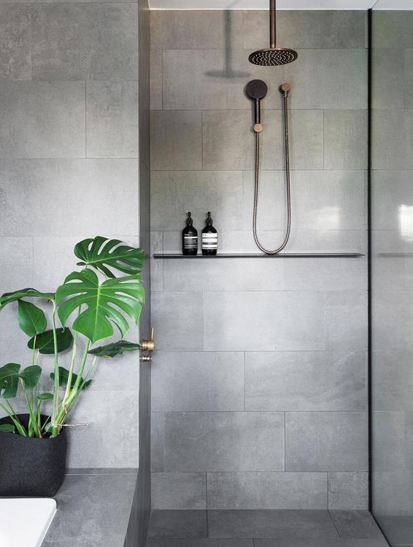 cool 35 cheap bath decoration ideas for home  natural