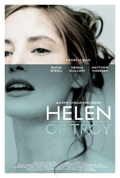 Watch Helen of Troy movie online