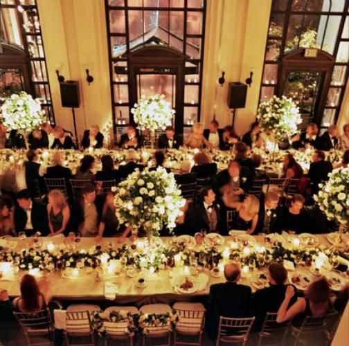james leary flood mansion wedding in san francisco