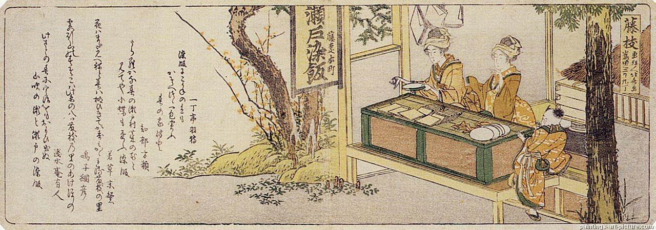 Katsushika Hokusai Art 118.jpg