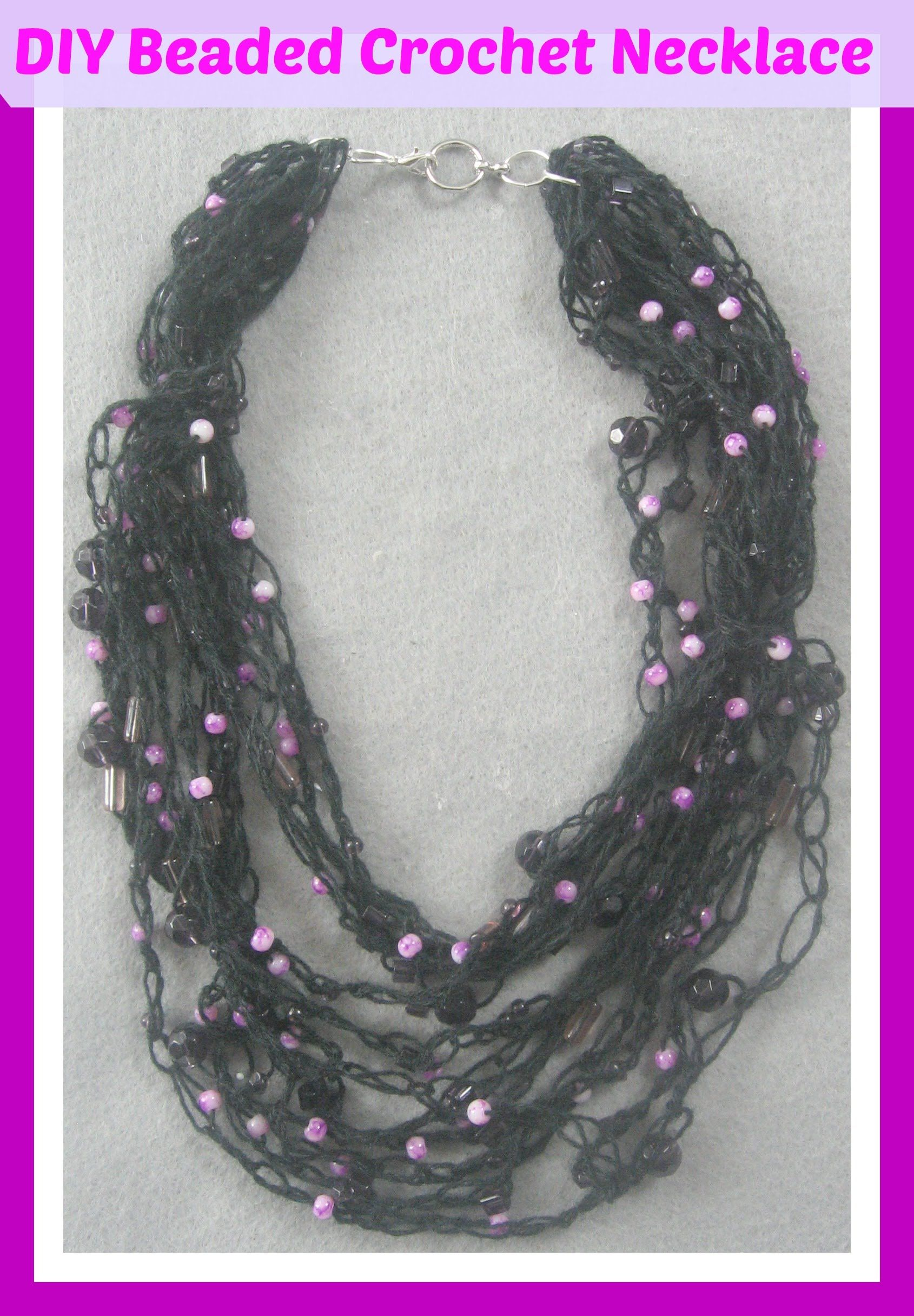 villa operandi by living moda loading one francesca kind easy a large necklace purple of