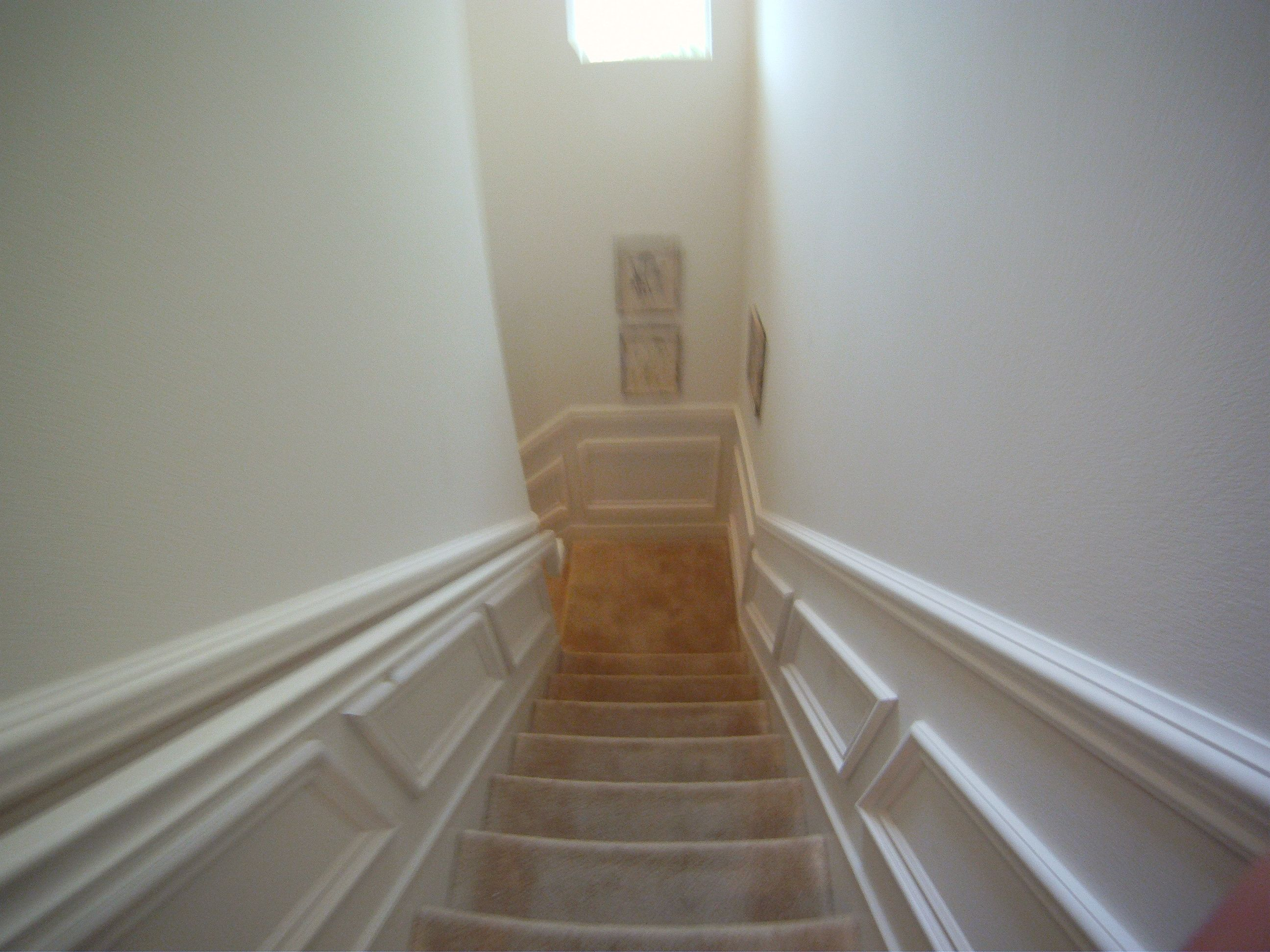 Wainscoting Crown Molding Baseboards Chair Rails Ceiling Beams Wainscoting Chair Rail Ceiling Beams