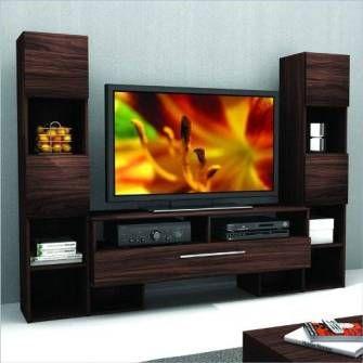 85 Interior Designs Tv Wall Units Interior Pinterest Tv Unit