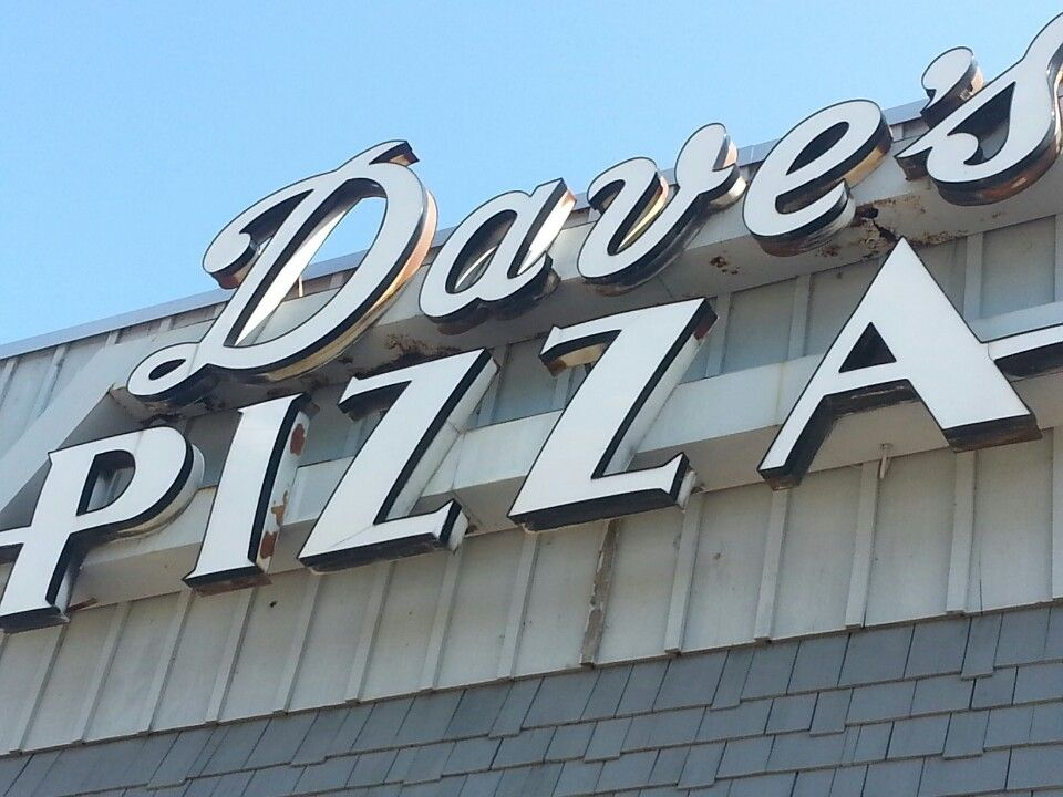 Good Pizza Easy Fast Stop Good Pizza Pizza Bemidji
