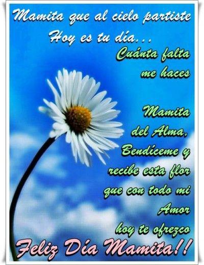 Image Result For Oracion De Cumpleanos En El Cielo Con Imagenes