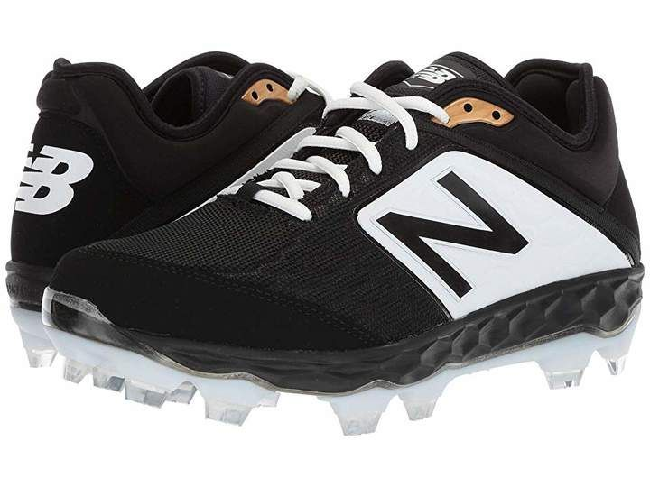 New Balance Pl3000v4 How To Stretch Shoes New Balance New Balance Sneaker