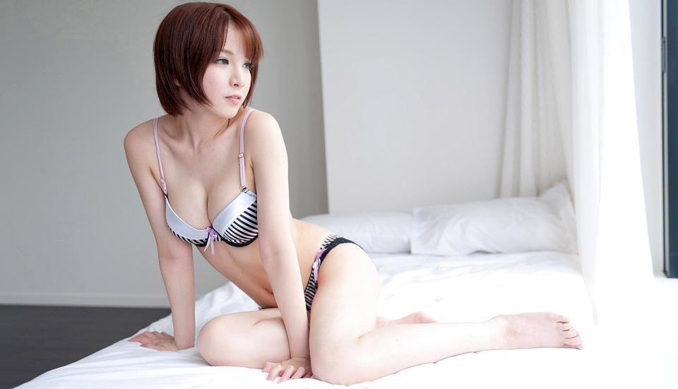 ผลการค้นหารูปภาพสำหรับ Ryo Tsujimoto